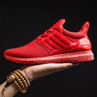 2017 men casual shoes fashion pu leather solid flat comfortable breathable superstar trainers red bottom casual.jpg 200x200