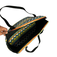 2 Sizes Vintage Design Puppy Outdoor Comfortable Single Shoulder Bags Carrier for Small Dogs and Cats Pet Bag