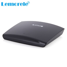 EZCast Pro LAN HDMI WIFI Display TV Box support Airplay Miracast DLNA