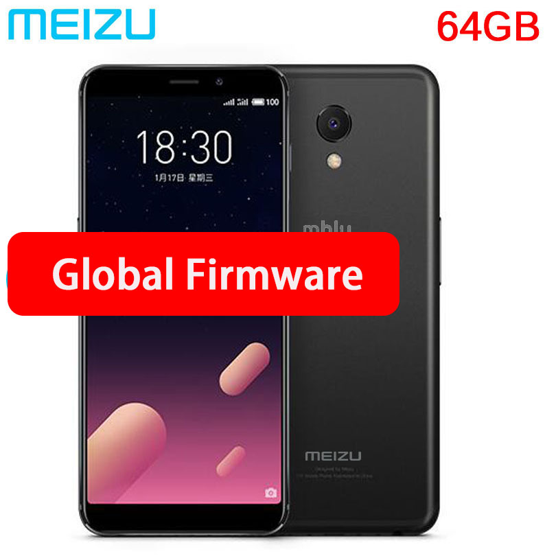 Global Version Redmi Note 7 32GB ROM 3GB RAM Brand New and Sealed Box note7 32gb