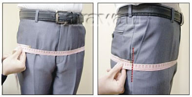 Measurement_hip