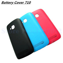 the latest 28af4 3bcb8 Buy nokia lumia 710 back cover and get free shipping on AliExpress.com