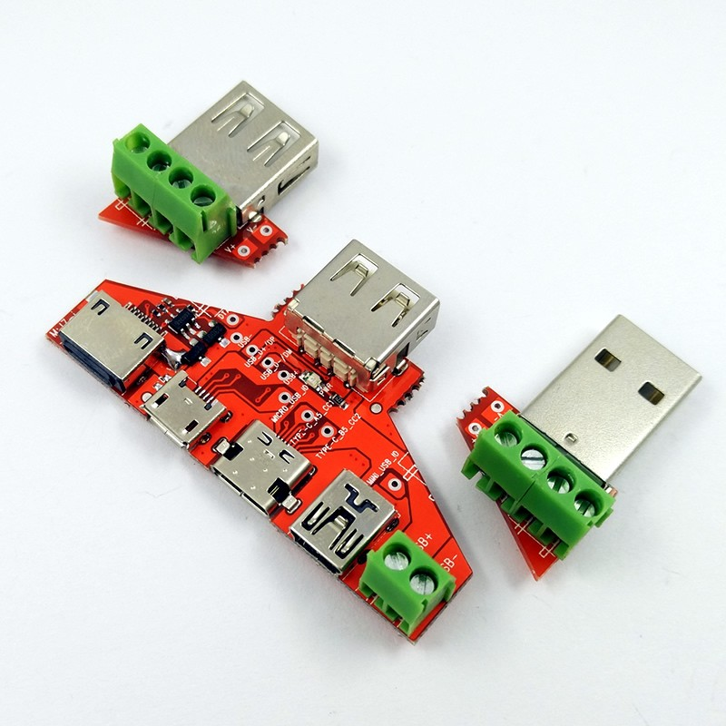Suporte tipo-c mini micro usb iphone5s 6