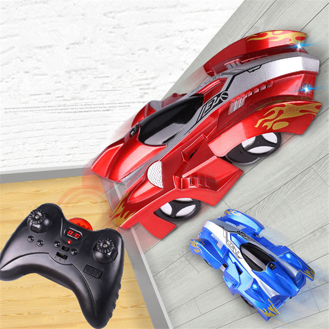 The latest remote control car climbing car flash wall mounted ... on expensive cars, drag cars, cool cars, hatchback cars, modified cars, awesome cars, model cars, drawings of cars, flying cars, old cars, hyundai cars, sprint cars, drift cars, rally cars, remote control cars, all cars, future cars, solar cars, real cars, ac cars,