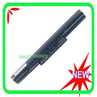 4 Cell VGP BPS35 VGP BPS35A Laptop Battery For Sony Vaio 14E 15E Series SVF1521A2E SVF15217SC
