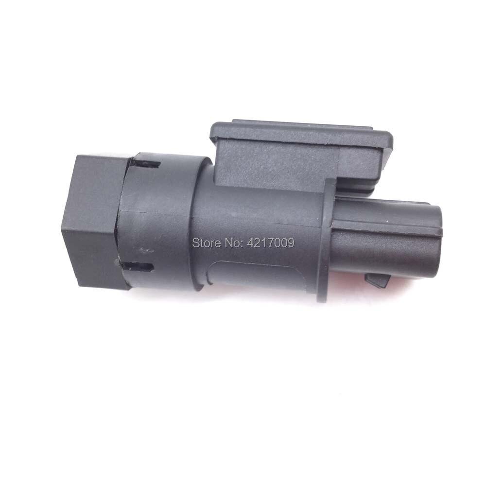 Geschwindigkeit sensor für MG MGF TF ZR ZS ROVER 25 45 200 211 216 218 220 400 414 416 600 land rover Freelander Honda YBE100520 340214131