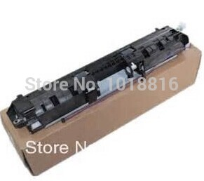 Free shipping 100% original for HP5200 5200LX 5200n Paper pickup assembly RM1-2530 RM1-2530-000CN on sale