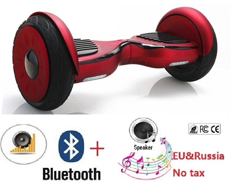 10 Hoverboard Skateboard Scooter boosted board gyroscooter balance scooter smart balance wheel Scooter 2 wheel skateboard new rooder hoverboard scooter single wheel electric skateboard