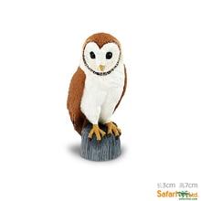 Mega Figure Simulation Animal Figurine Model Toy Bird PVC