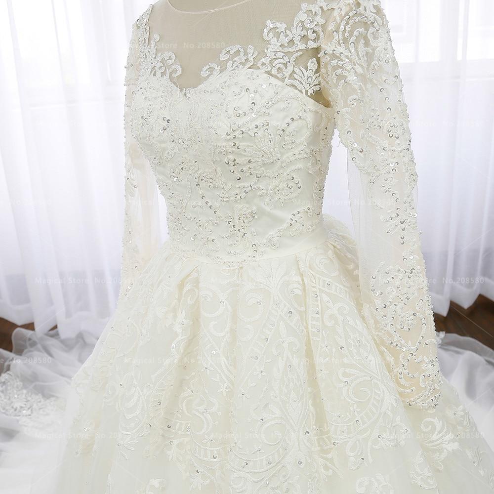 Berühmt Traditionelle Südafrikanische Brautkleider Bilder ...