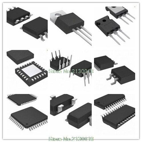 5pcs/lot TDA5200XUMA1 TDA5200 TSSOP-28