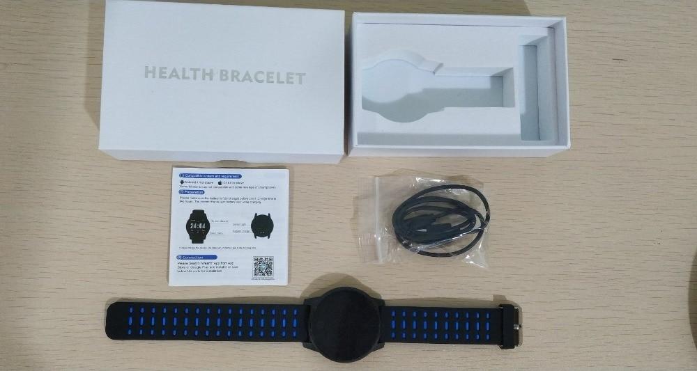 MAFAM Smart Watch Men Smartwatch Running Heart Rate Blood Pressure Oxygen Monitor Fitness Tracker Pedometer reloj inteligente for ios android