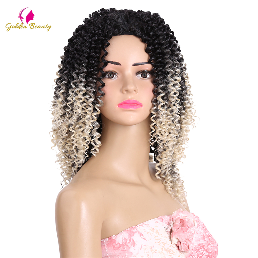 Popular Curly Sew In Weave Buy Cheap Curly Sew In Weave