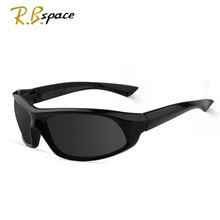 2016 New fashion sunglasses male Travel out essential sunglasses, Male driving mirror, for men Outdoor Sport Glasses
