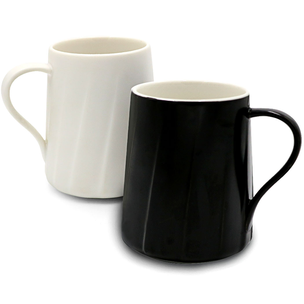 Teagas Modern stylish Coffee Mugs Set for Mom-in Mugs from Home & Garden on Aliexpress.com ...