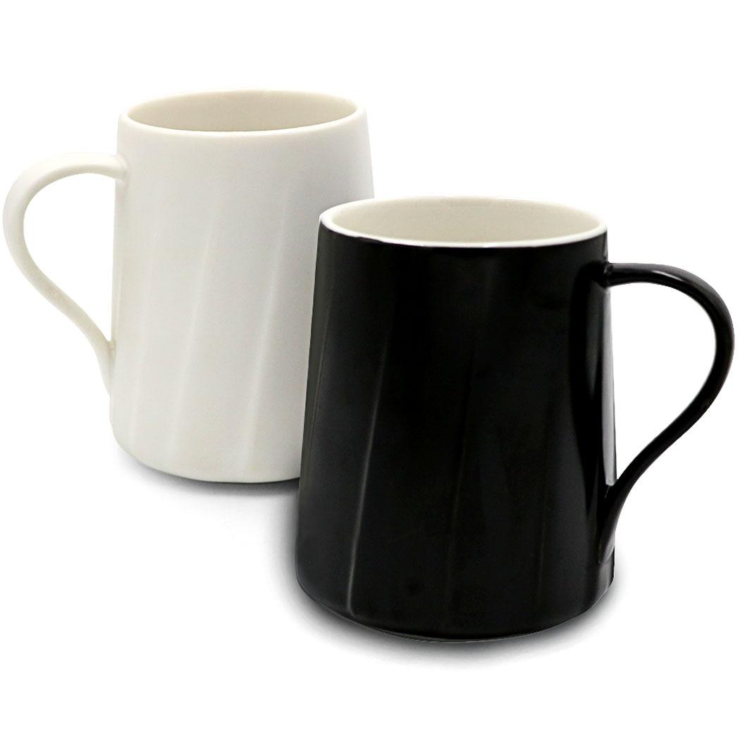 modern coffee mug   designer coffee mugs  best modern coffee  - online buy wholesale modern coffee mugs from china modern coffee
