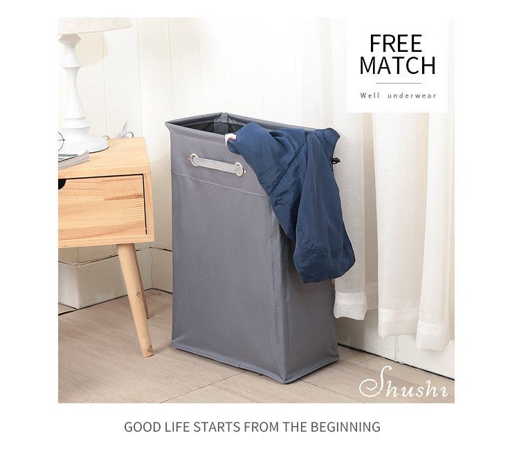 laundry hamper_16