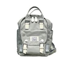 2017 Newest Stylish Cool Backpack Women Back pack Canvas Backpack Fashion Vintage Rucksack Designer Schoolmochila nbxq243