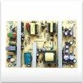 Scheda di Alimentazione LCD32R26 TV3206-ZC02-01 (A) 303C3206063 utilizzato bordo
