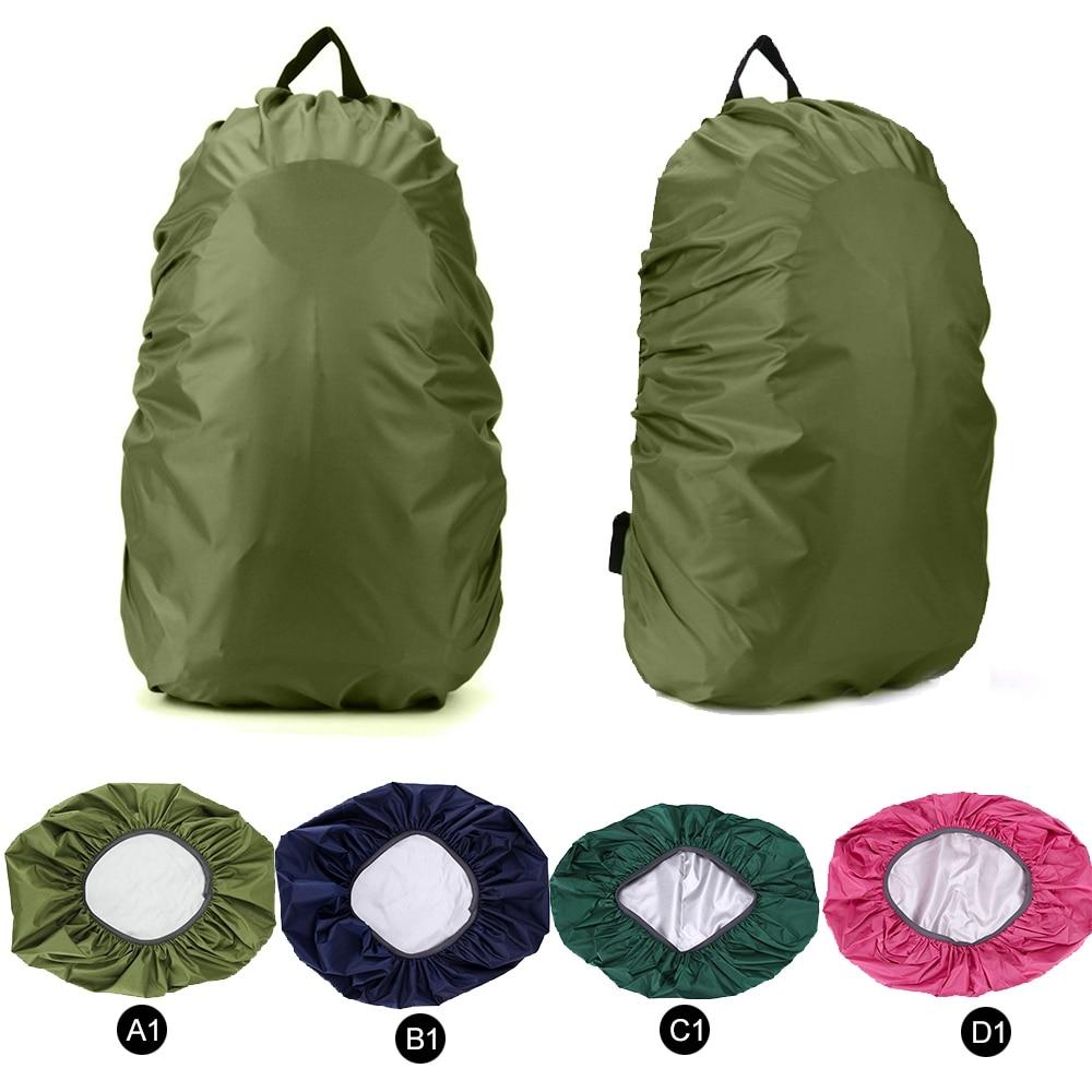 Aliexpress.com : Buy Professional Backpack Rain Cover Dust