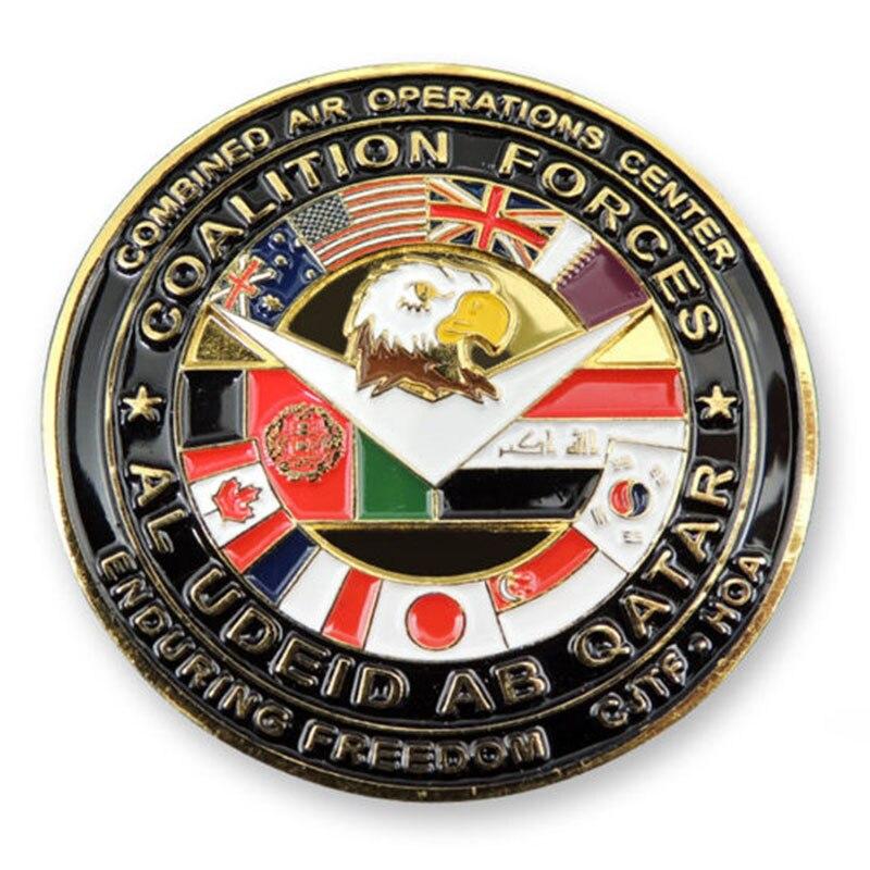 coin4