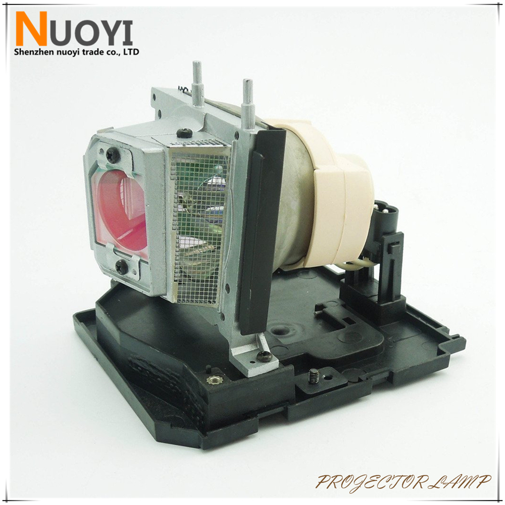 ФОТО Replacement Projector Lamp with Housing  20 01032 21 / 20-01032-21 / 200103221  for  SMARTBOARD 600i4 / 680i /680i Gen 3 / 880i4