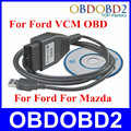 Top Related For FORD VCM OBD For FORD For MAZDA  MINI Version For Ford VCM OBD Auto USB Interface Diagnostic