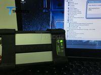 T420 laptop+VCADS datalink for volvo Vocom II for Volvo truck excavator diagnosis support volvo Euro6 FM &FH4 PTT in development