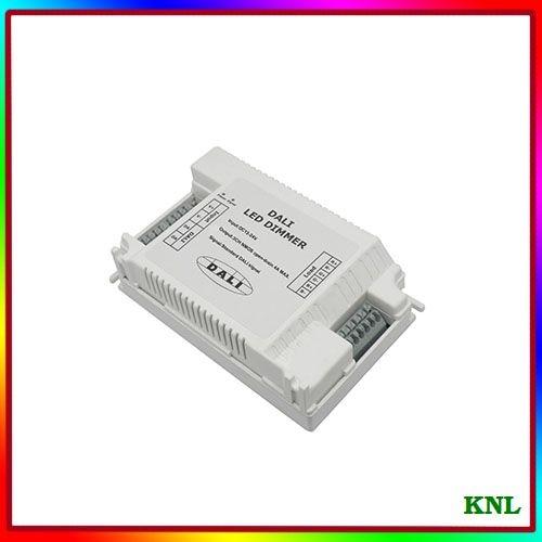 Lage voltage DC12 24V Dali signal led dimmer, Dali led verlichting ...
