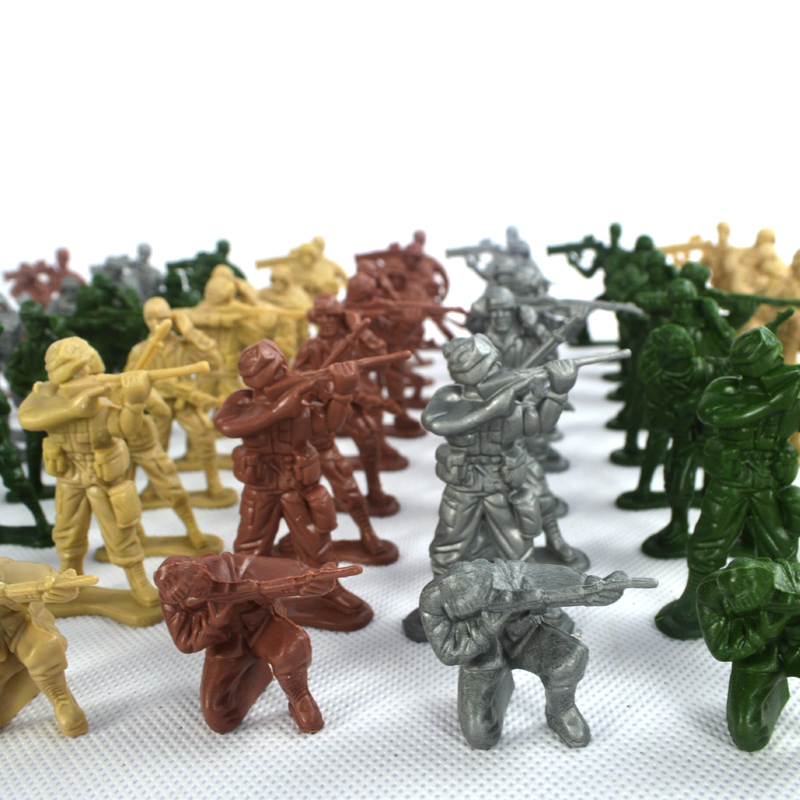 Army Toys Color : Aliexpress buy soldiers suit color optional