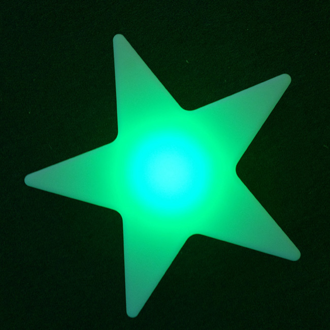 SK-LF06H-5star -3