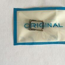5pcs lot Top Quality New Original Replacement For Sony Xperia Z3 L55W D6603 D6653 Earpiece Ear