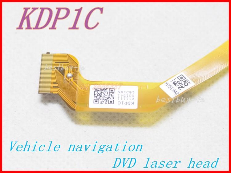 KDP1C (1)