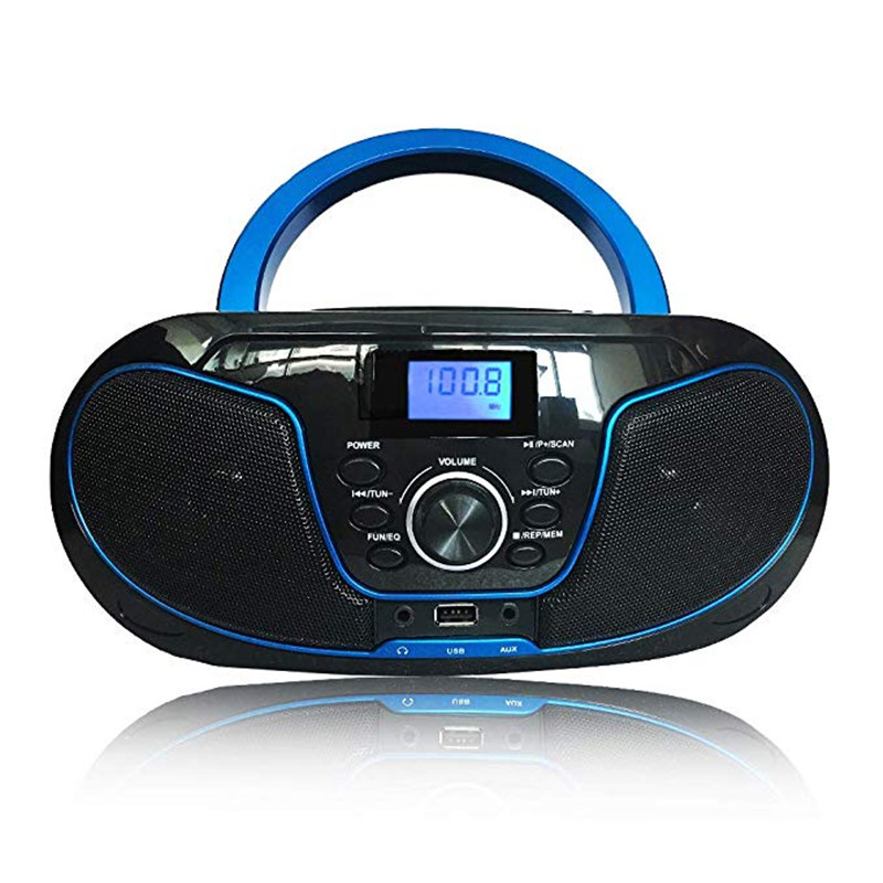 Bluetooth JEP Player Week's 2