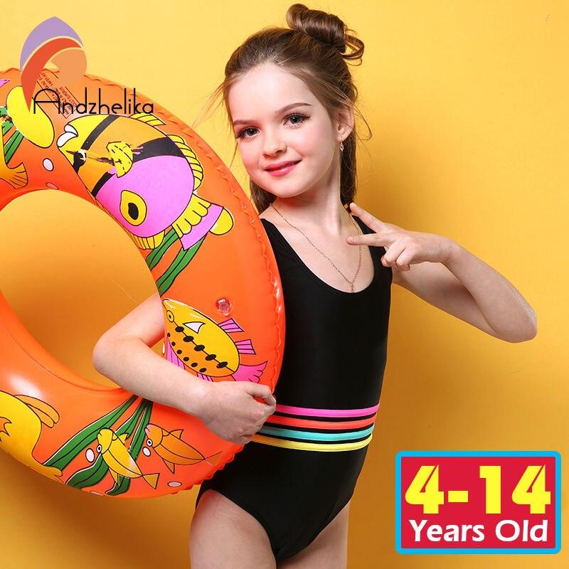 b41f3d4de6259 toddler girl swimsuits little girl swimsuits bathing girls little ...