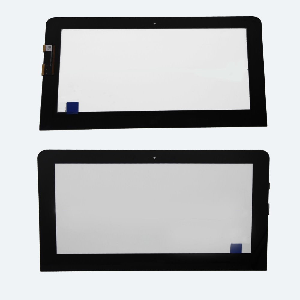 11.6 Touch Screen Digitizer Glass Replacement for HP Stream x360 11-aa050sa 11-aa001na 11-aa051na replacement touch screen digitizer glass for lg p970 black