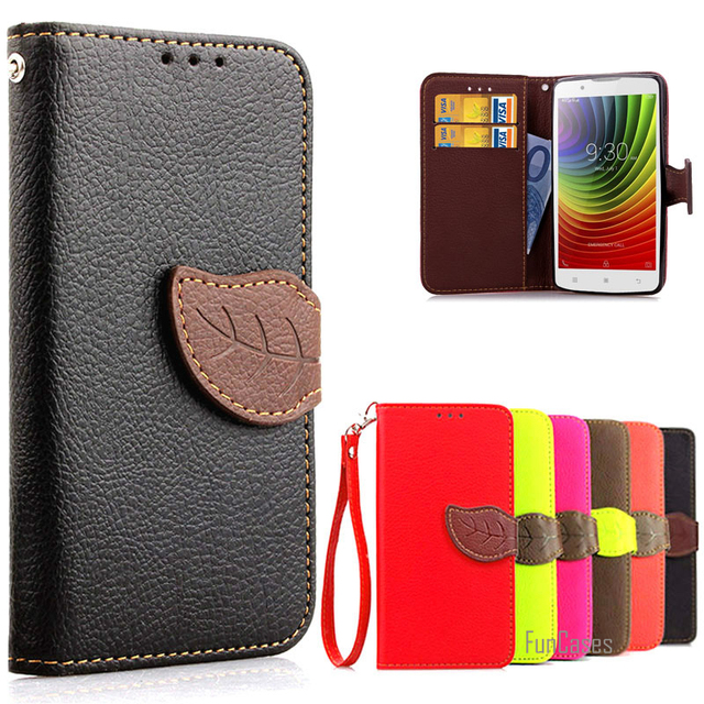 Luxury Leather Flip Case For Lenovo A2010 A 2010 Cover Stand Wallet Phone Bag Cases For Lenovo a2010-a Silicone Case Back Cover