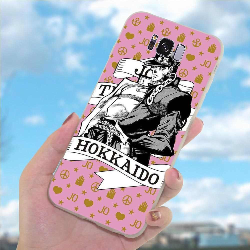 TPU souple étui pour samsung Galaxy A40 Killer Queen Housse De Téléphone pour A50 A70 J3 J5 J6 J7 A5 2017 A6 A7 2018 A8 A9 A10 A20 A30