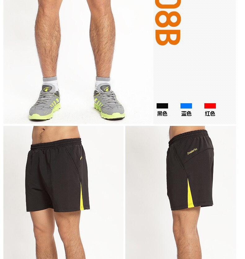 Cheap Shorts de tênis de mesa