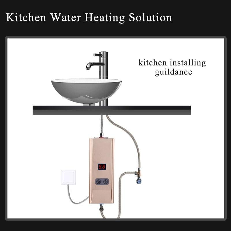 cheapest 10L 12v 220v Home Refrigerator Warmer  Freezer Cooler Fridge Compressor Refrigerator Temper Adjustable