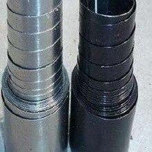 20-600-40-36 станок с ЧПУ спиральные стальные ленты