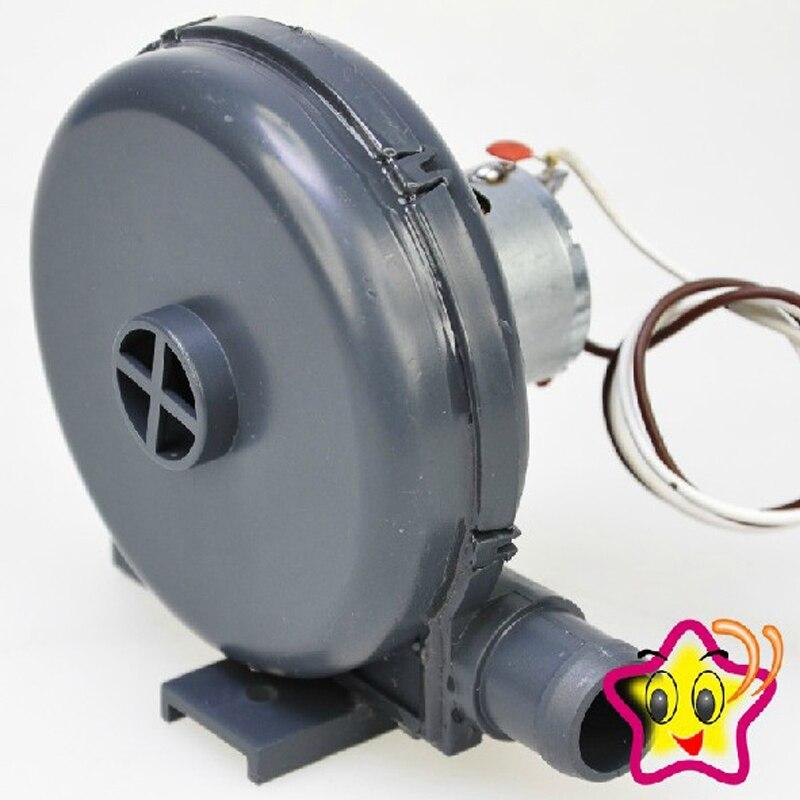 где купить QUICK 706W 857DW 957DW Hot Air Guns Snail Fans Hot Air Typhoon Machines по лучшей цене