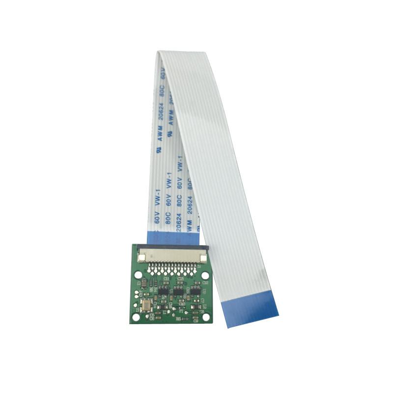Raspberry Pi 3 Mudel B+