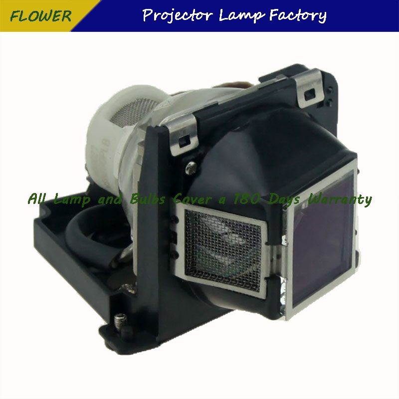 VLT-XD205LP   Replacement Lamp for MITSUBISHI MD-330S MD-330X PM-330 SD205R SD205U XD205R XD205U Series Projectors косметические наборы для ухода silver care набор зубных щёток silver care plus мягк