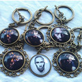7d6f7b304d42 Promotional Zinc Alloy Kobe Bryant Photos key chain Multi-style Fashion  Metal Jewelry Kobe User avatar keyring Car accessoriesUSD 8.90 piece