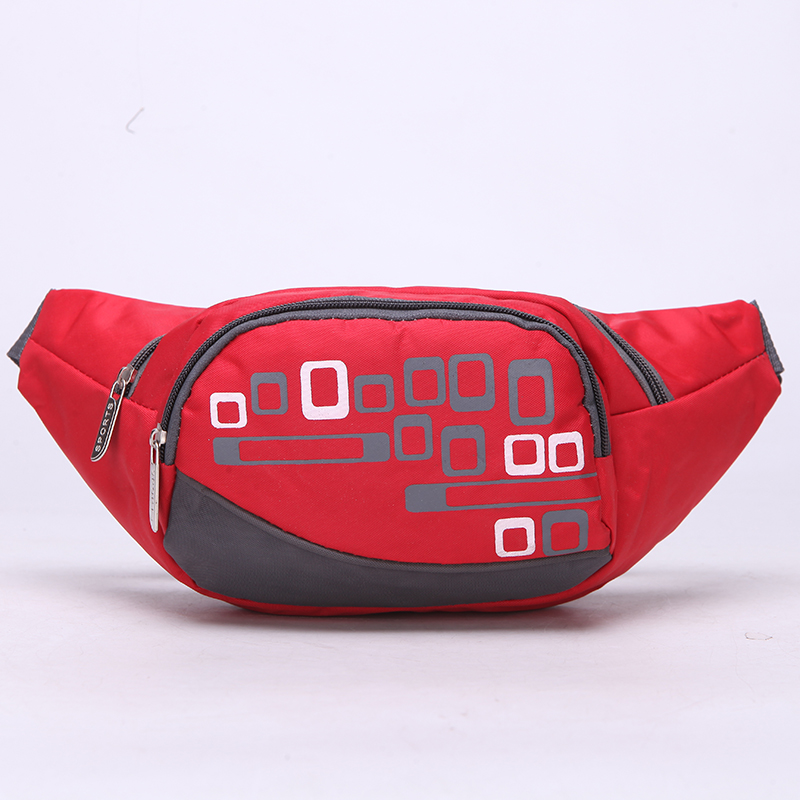 d6f6662785 2018 men and women waterproof waist bag outdoors bag fashion travel waist  packs Belt bags fanny packs-in Waist Packs from Luggage   Bags on  Aliexpress.com ...