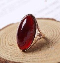 Jewelry Vintage Rings