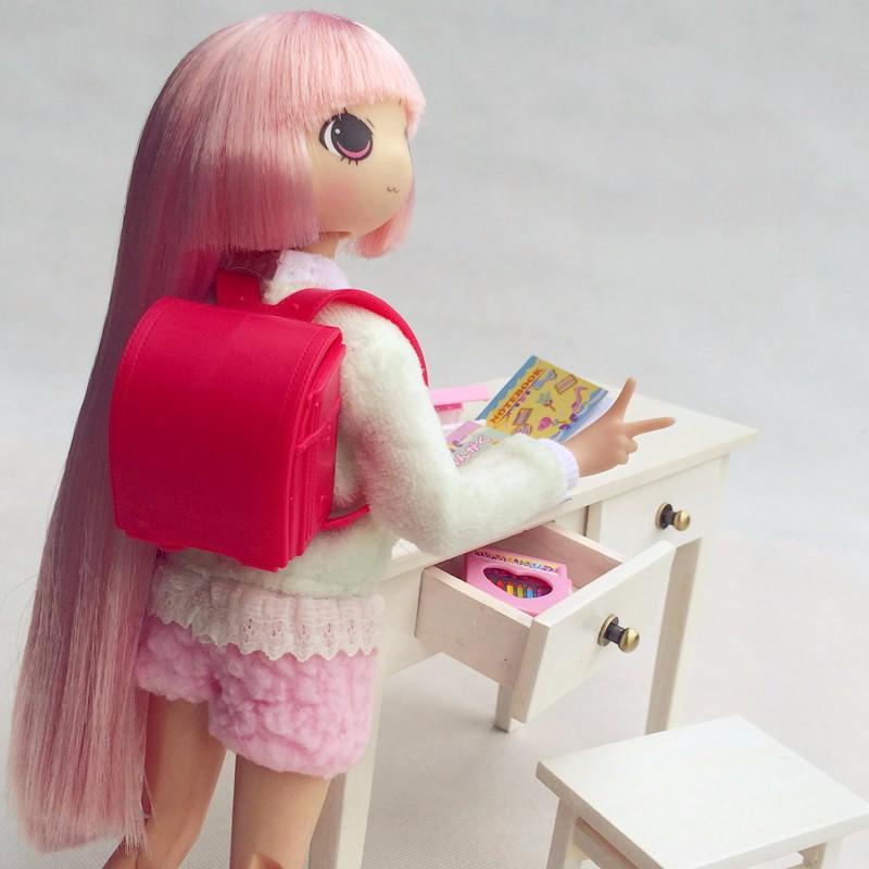blythe doll bag (5)