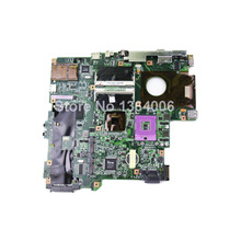 For ASUS F3E laptop motherboard mainboard Tested 100% Working perfect