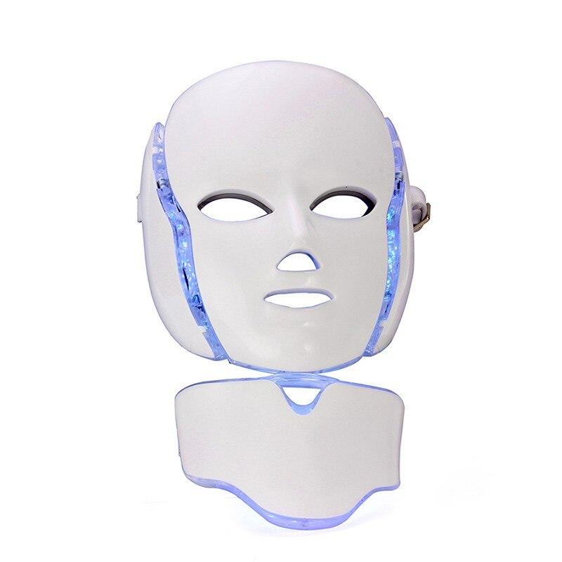 Wrinkle Remover Facial Masks